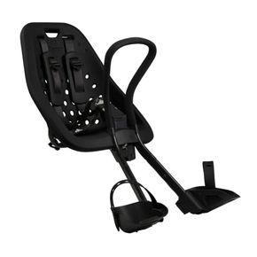 Cadeirinha-Infantil-para-bike-Thule-Yepp-Mini-Black-12020101-ThuleStore1