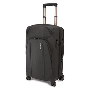 Mala-Thule-Crossover-2-Carry-On-Spinner-Black-3204031-ThuleStore1