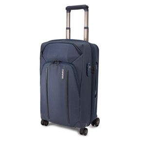 Mala-Thule-Crossover-2-Carry-On-Spinner-Dress-Blue-3204032-ThuleStore1