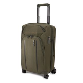 Mala-Thule-Crossover-2-Carry-On-Spinner-Forest-Night-3204033-ThuleStore1