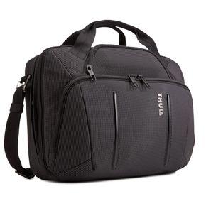 Bolsa-Thule-Crossover-2-Laptop-Bag-15-6-ThuleStore1.