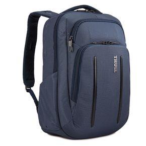Mochila-Thule-Crossover-2-20L-Dress-Blue-3203839-ThuleStore1