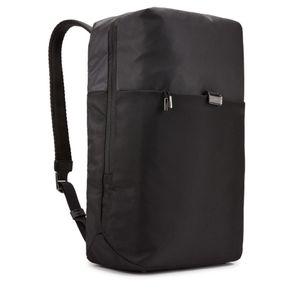 Mochila-Thule-Spira-15L-Black-3203788-ThuleStore2