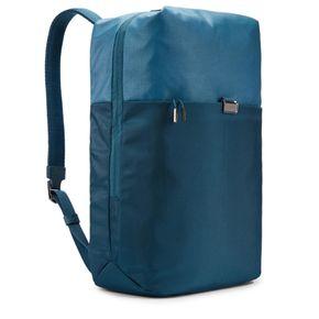 Mochila-Thule-Spira-15L-Blue-3203789-ThuleStore2