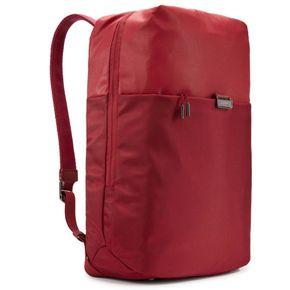 Mochila-Thule-Spira-15L-Red-3203790-ThuleStore1