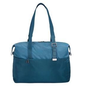 Bolsa-Thule-Spira-Horizontal-Tote-Rio-Blue-3203786-ThuleStore1