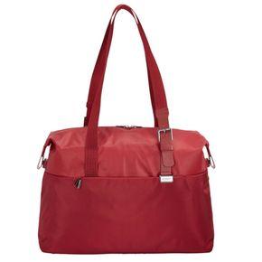 Bolsa-Thule-Spira-Horizontal-Tote-Rio-Red-3203787-ThuleStore1