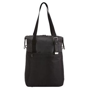 Bolsa-Thule-Spira-Vertical-Tote-Black-3203782-ThuleStore1