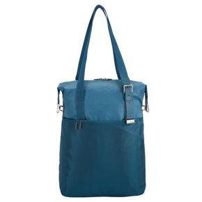 Bolsa-Thule-Spira-Vertical-Tote-Blue-3203783-ThuleStore1