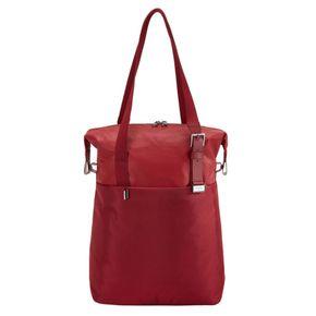Bolsa-Thule-Spira-Vertical-Tote-Red-3203784-ThuleStore1