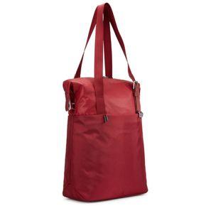 Bolsa-Thule-Spira-Vertical-Tote-Red-3203784-ThuleStore2