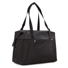 Bolsa-Thule-Spira-Weekender-Bag-37L-Black-3203781-ThuleStore1