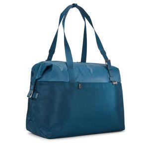 Bolsa-Thule-Spira-Weekender-Bag-37L-Blue-3203791-ThuleStore1