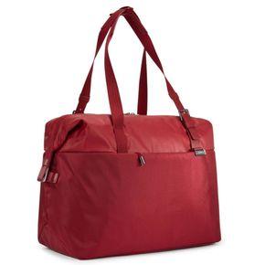 Bolsa-Thule-Spira-Weekender-Bag-37L-Red-3203780-ThuleStore1