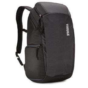 Mochila-Thule-EnRoute--Camera-Backpack-Black-3203902-ThuleStore1