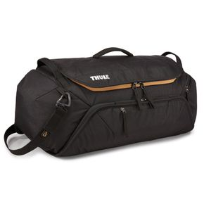 Bolsa-Thule-RoundTrip-Bike-Duffel-Black-3204352-Thulestore1