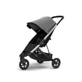 Carrinho-Thule-Spring-Aluminium-GreyMelange-11300305-ThuleStore1
