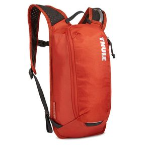 Mochila-Hidratacao-Up-Take-Youth-Rooibos-3203812-6L-ThuleStore2