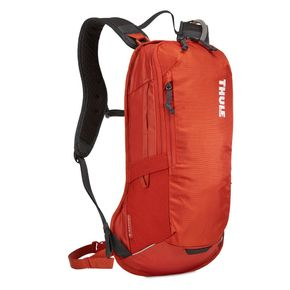 Mochila-Hidratacao-Up-Take-Youth-Rooibos-3203806-8L-ThuleStore1
