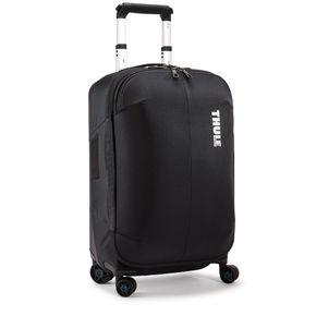 Mala-Thule-Subterra-Carry-On-Spinner-33L-Black--3203915-ThuleStore1