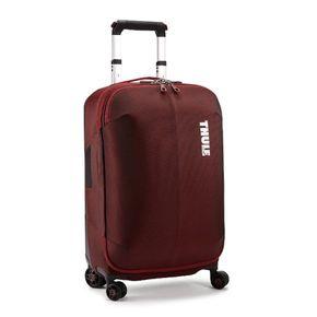 Mala-Thule-Subterra-Carry-On-Spinner-33L-Ember-3203917-ThuleStore5