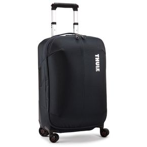 Mala-Thule-Subterra-Carry-On-Spinner-33L-Mineral-3203916-ThuleStore1