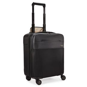 Mala-Thule-Spira-Compact-Carry-On-Spinner-27l-Black---3203778-ThuleStore1