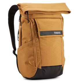 Mochila-Thule-Paramount-Backpack-24L-Wood-Thrush-3204215-ThuleStore1