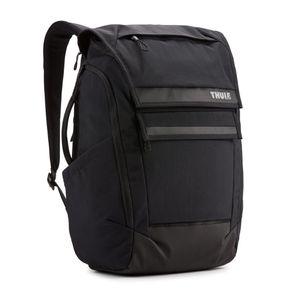 Mochila-Thule-Paramount-Backpack-27L-Black-3204216-ThuleStore1