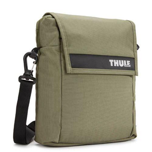 Bolsa-Thule-Paramount-Crossbody-Bag-Olivine-3204222-ThuleStore1