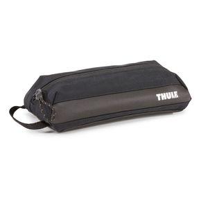Estojo-Thule-Paramount-Cord-Pouch-Small-Black-3204223-ThuleStore1-