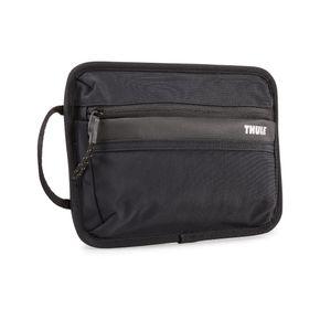 Estojo-Thule-Paramount-Cord-Pouch-Medium-Black-3204224-ThuleStore1