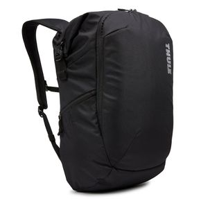 Mochila-Subterra-Travel-Backpack-34L-Black-3204022-Thule1