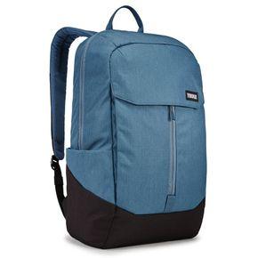 Mochila-Thule-Lithos-Backpack-20LBlueBlack-3204274-Thule1
