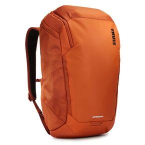 Mochila-Thule-Chasm-Backpack-26L--Autumnal-ThuleStore-1