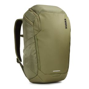 Mochila-Thule-Chasm-Backpack-26L-Olivine-Thule-Store1