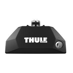 Thule-Evo-Flush-Rail-1