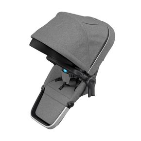 Thule-Sleek-Sibling-Seat-1