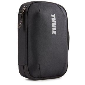 Thule-case-Subterra-Power-Shuttle-Black-ThuleStore5