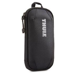 Thule-Case-Subterra-Power-Shuttle-Mini-Black-ThuleStore3