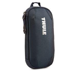 Thule-Case-Subterra-Power-Shuttle-Mini-Mineral-ThuleStore1
