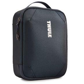 Thule-Case-Power-Shottle-Plus-Mineral-ThuleStore1
