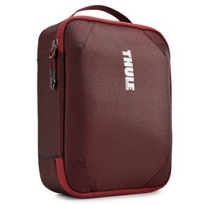 Thule-Case-Power-Shottle-Plus-Ember-ThuleStore1