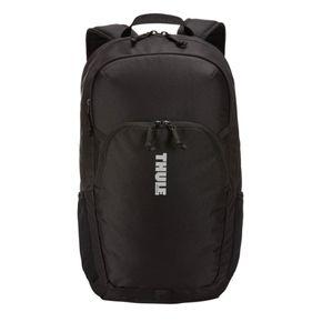 Thule-Mochila-Achiever-Black-3204331-ThuleStore1