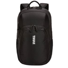 Thule-Thule-Chronical-Backpack-Black-3204338-ThuleStore1