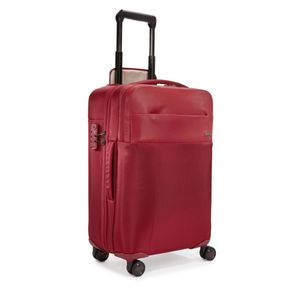 Thule-Spira-Carry-On-Spinner-Red-3204145-Thule-7