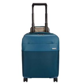 Thule-Spira-Compact-Carry-On-Spinner-Blue-3203779-Thule-1