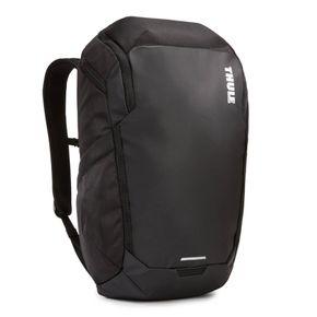 Thule-Chasm-Backpack-26L-Black-3204292-Thule-1