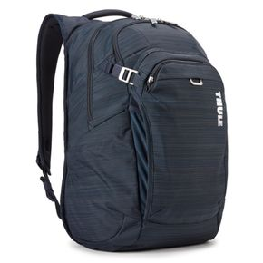 Thule-Construct-Backpack-24L-Carbon-Blue-3204168-Thule-2