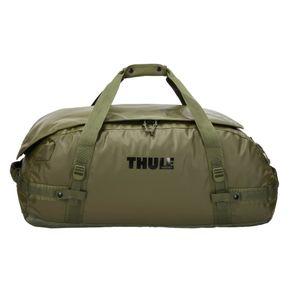 Thule-Chasm-90L-Olivine-3204300-Thule-2